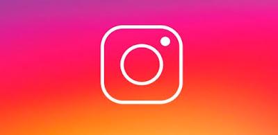 Impeça a visualização do Instagram Stories