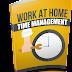 https://1.bp.blogspot.com/-JBVHfq0BHxo/XvvrqgEtRqI/AAAAAAAAAJw/jW6BrVxZPB0PEB02nhGjMjnC-8sfS9KJgCLcBGAsYHQ/s72-c/Work-At-Home-Time-Management-377x499.png