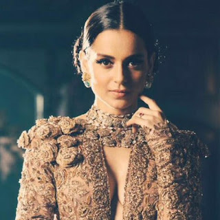 Kangana Ranaut's advice to stop competing with each other for all women!.jpg