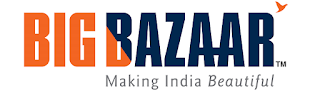 "Big Bazaar's ""5 Days Mahabachat"" from 12th to 16th Aug"