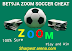 Bet9ja Zoom Soccer Cheats and Tricks, 100% Sure
