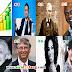 Buat Mereka, Gagal Itu Biasa: Inilah #7 Motivasi Sukses Dari Orang - Orang Sukses Dunia