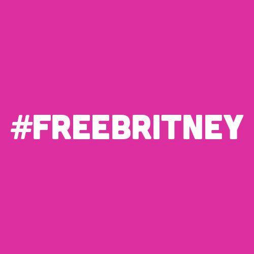 Britney Spears - #FreeBritney (Rafael Dutra Private Medley)