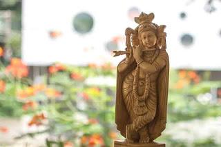 Hare-Krishna-Jai-Shree-Krishna-श्रीकृष्ण-को-प्रेम-से-जगाओ-lord-krishna-vb-vijay-bhagat