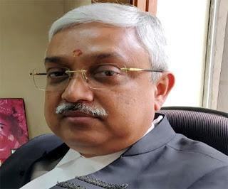 rajiv-ranjan-jharkhand-advocate-general