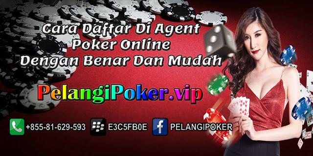 Cara-Daftar-Di-Agent-Poker-Online-Dengan-Benar-Dan-Mudah