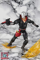 GI Joe Classified Series Destro 35