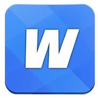 cara unik dapat rewards dari WHAFF | www.kawanunik.com