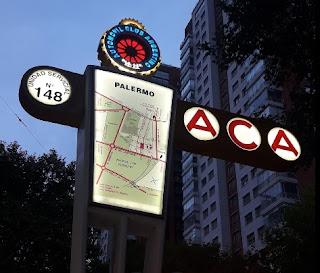 aca1palermo1