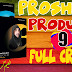 Download Free Proshow Producer 9 Full Crack-by naeemgrafix academy
