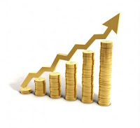 Aumentar ingresos página web