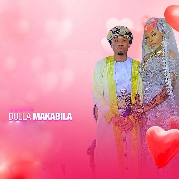 AUDIO | DULLA MAKABILA - JAMBO LA KHERI | DONLOAD NOW