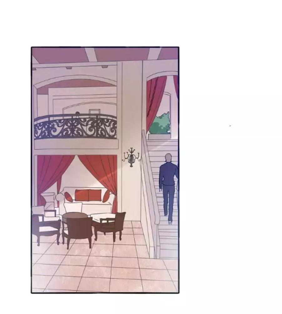 Mùi Hương Lãng Mạn Chapter 31 - Trang 5