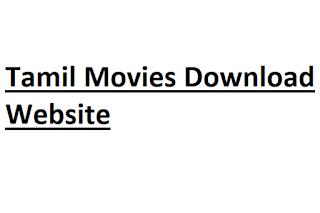movie website news, movies website, old tamil movies download website, tamil rocker, tamil rockers, Tamilrockers dot com website Movies News