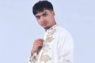 Model potongan rambut artis indonesia