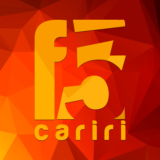 F5 Cariri