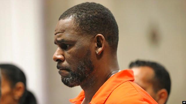 Superstar R&B R. Kelly Dinyatakan Bersalah dalam Kasus Perdagangan Manusia.lelemuku.com.jpg