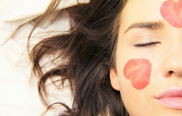 The Importance Of Establishing A Skin Care Regime And Sticking To It