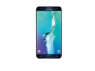 Samsung Galaxy S6 edge SM-G925F Firmware Download