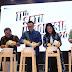 SATU Indonesia Awards 2020 Jaring Anak Muda Inspiratif Terbaik Bangsa