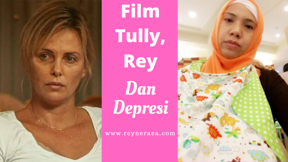 review film tully