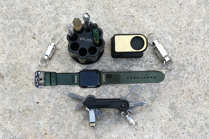 Concorra a Produtos Apple Watch serie 5 - PARTICIPE!