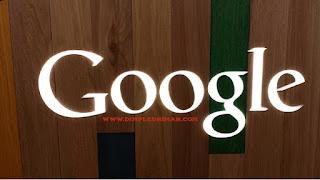 गूगल सर्च की एबीसी और नई ट्रिक्स - डिंपल धीमान