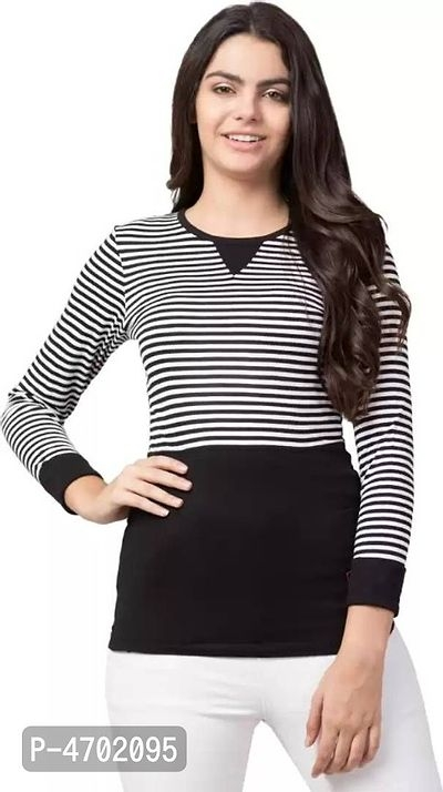 Womens Striped Round Neck Reversible T-Shirt Online Shopping   Womens Cotton Round Neck T-shirt Online Shopping   Round Neck T-shirt Online Shopping   Womens Cotton T-shirt Online Shopping   Cotton T-shirt For Women Online Shopping   Womens T-shirt Online Shopping   T-shirt For Women Online Shopping   T-shirt Online Shopping in India   Online Shopping in India   Best Shopping Website India  