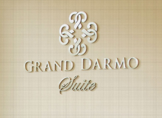 Open Recruitment Grand Darmo Suite Surabaya Jawa Timur June 2016