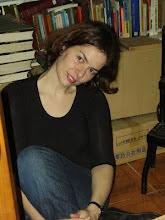 Angelina lucero