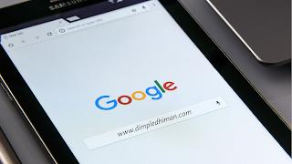 Google News 2021 - गूगल चैट में होगा यह खास फीचर , पढ़िए पूरी जानकारी - डिंपल धीमान