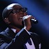 Ce jeune garçon chante depuis l'âge de 11 mois, mais sa performance va vous fendre le coeur!