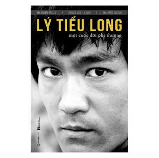 Lý Tiểu Long - Một Cuộc Đời Phi Thường ebook PDF EPUB AWZ3 PRC MOBI