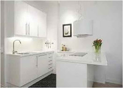 Bathroom Ideas In Apartments