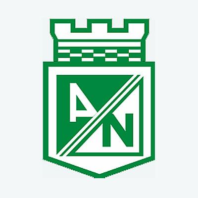 Con goleada Nacional se impuso como campeón de la Liga I-2017