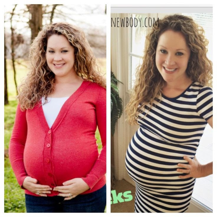 26 Weeks Pregnant Diet To Lose Weight