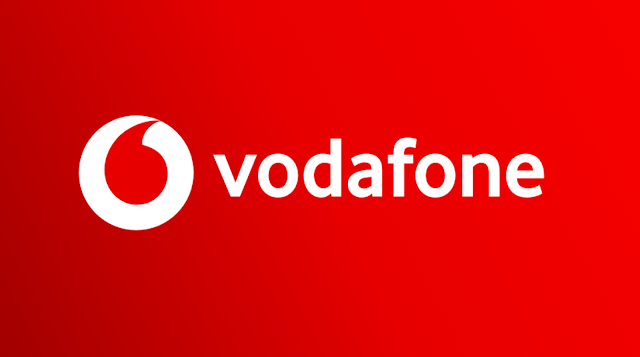 Amazon Pay Vodafone Offer