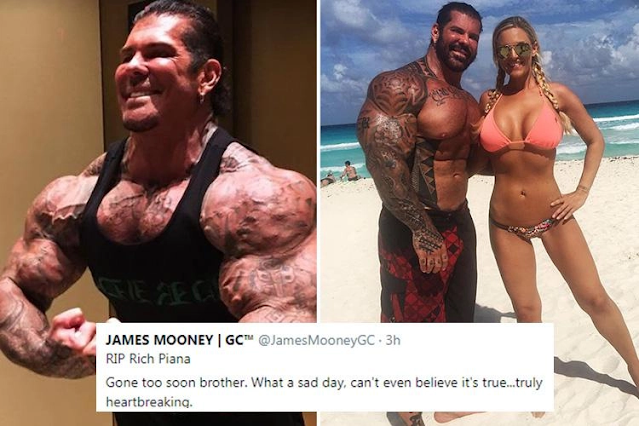 Rich-Piana-Cause-of-Death-Mysterious-Death-Raises-Questions