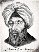 Penemu Kamera Pertama Di Dunia Hasan bin al-Haitsam (Alhazen)