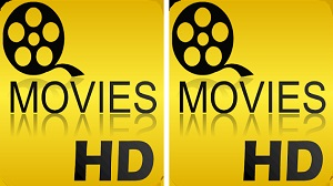 HD Movie Now