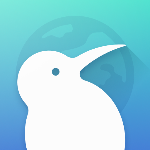Kiwi Browser – Fast & Quiet vQuadea build 158 [Mod]