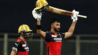 rcb-beat-rr-by-10-wickets