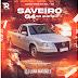 CD Saveiro G4 do Gusta