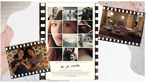 Culture: Les films à remater en solo à la St Valentin