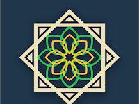 Calligraphy Ornaments Vectors, Photos and PSD files All Color | FREE Vectors