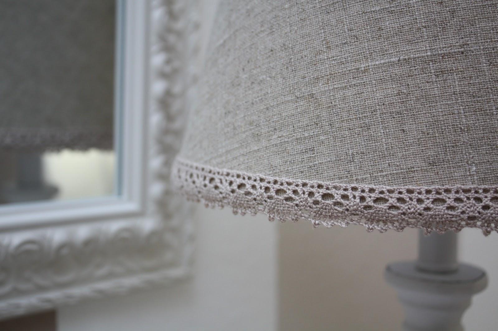 ma belle maison diy lampenschirm. Black Bedroom Furniture Sets. Home Design Ideas
