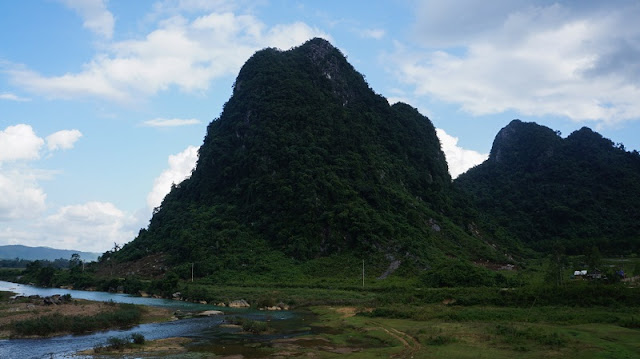 6 Destinations Where You Can Experience Northern Vietnam Off The Beaten Track 3