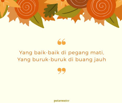 kata pepatah bijak