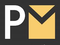 Cara Setting PHPMailer Untuk Kirim Email