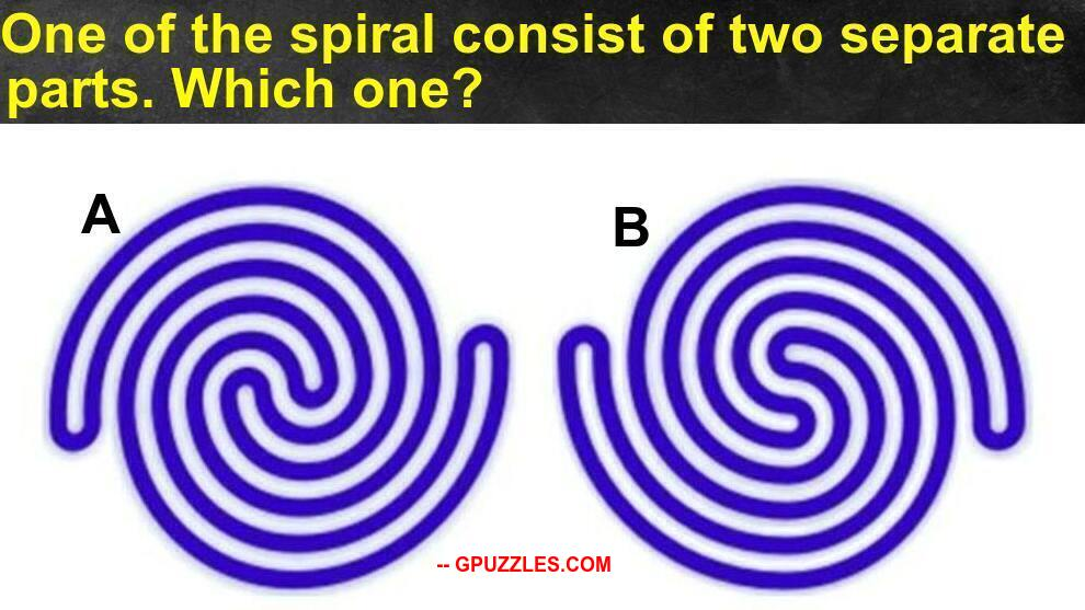 Picture Brain Teasers And Answers Genius Puzzles